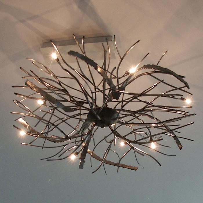 Design plafondlamp beste inspiratie voor huis ontwerp - Hal ingang design huis ...