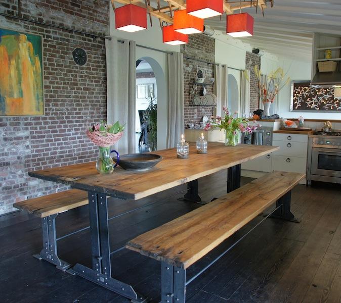 Best De Eetkamer Middelburg Contemporary - Amazing Ideas 2018 ...