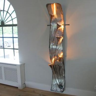 design wandlampen voor binnen landelijke stijl exclusief. Black Bedroom Furniture Sets. Home Design Ideas