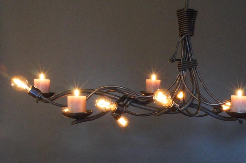 eetkamer lampen beste inspiratie voor huis ontwerp. Black Bedroom Furniture Sets. Home Design Ideas