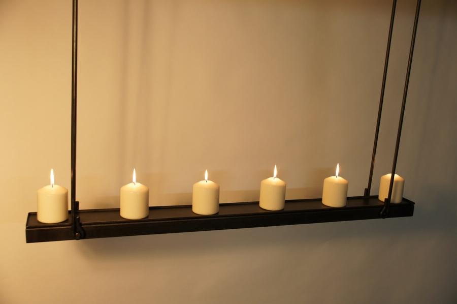 Lamp boven tafel meest mooie lamp boven eettafel cmk joinery
