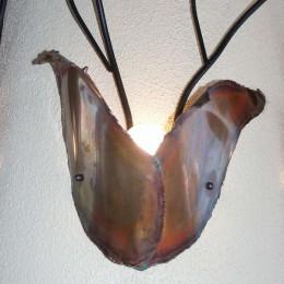 bladvormig