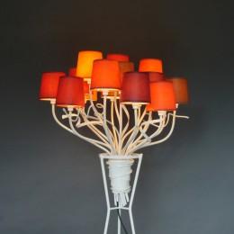designlamp groot