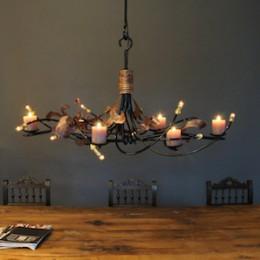 exclusieve hanglamp