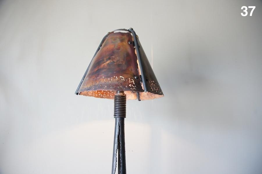 Landelijke staande lamp awesome best rural country lightings