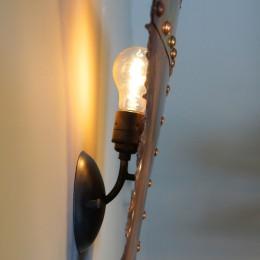 indirect licht